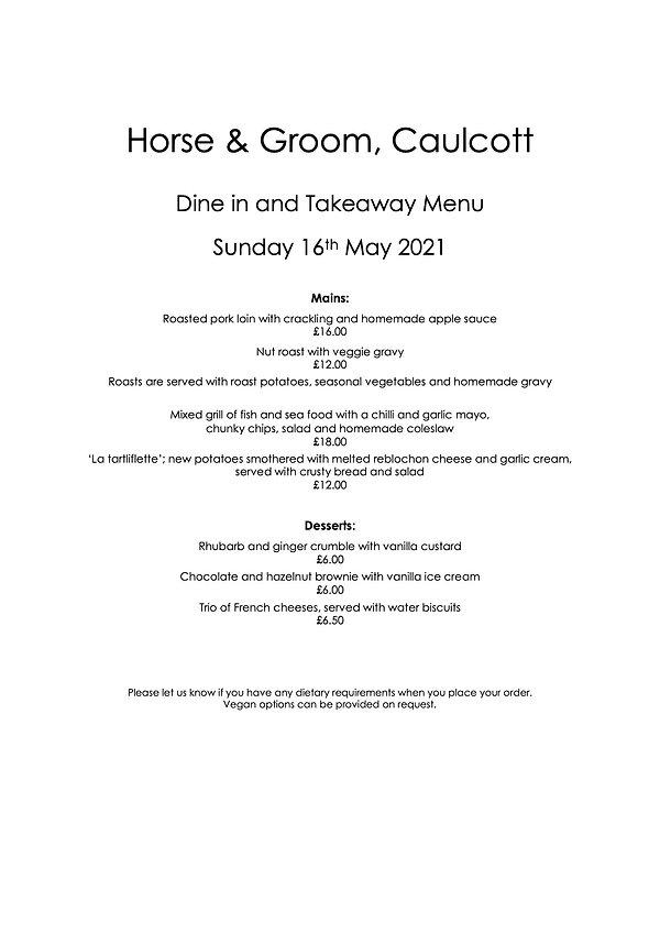 menu 16 May SUNDAY.jpg