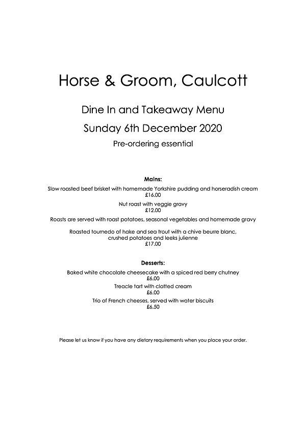 menu 6 Dec SUNDAY.jpg