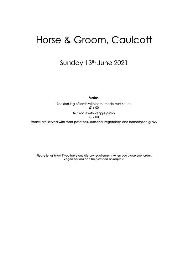 menu 13 June SUNDAY.jpg