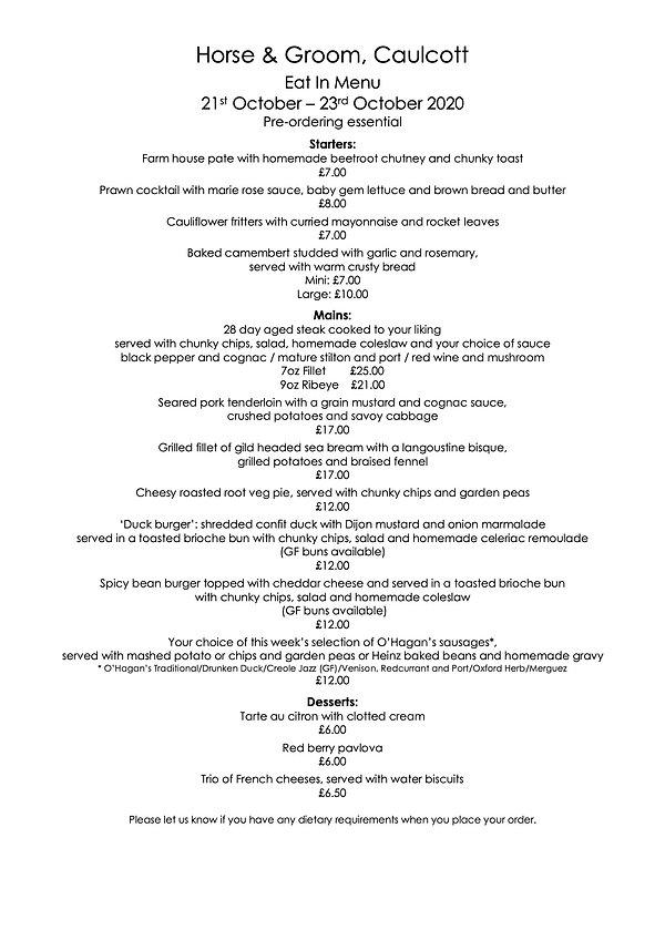 menu 21 : 23 Oct dine in.jpg