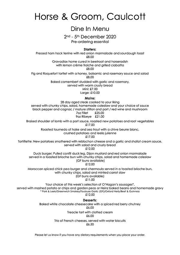 menu 2-5 Dec dine in.jpg