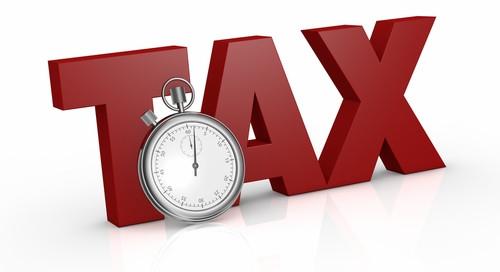 Money-Mummy-Top-Tax-Tips-500x272.jpg