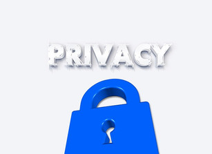 Is your business privacy aware?