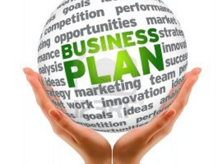 3 powerful ways a business plan can help you succeed