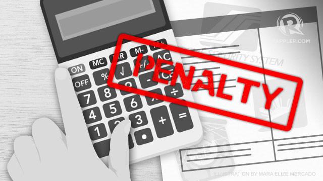 tax-penalties-carousel-rappler-20140416.jpg