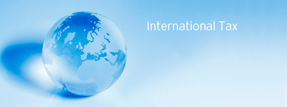 International tax.jpg