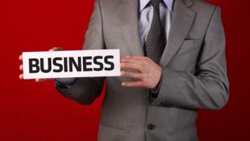 business_3206_356.jpg