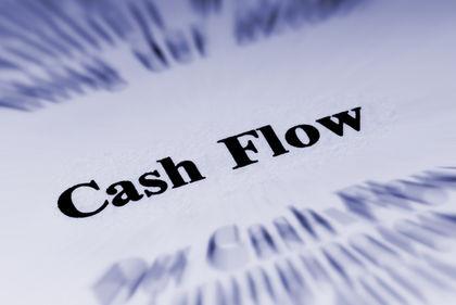 cash-flow-statement-156.jpg