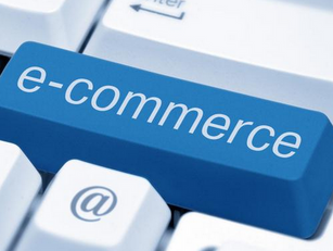 Tips for Adding E-Commerce to Your Business