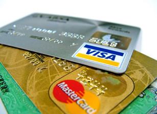 Set up a business bank account