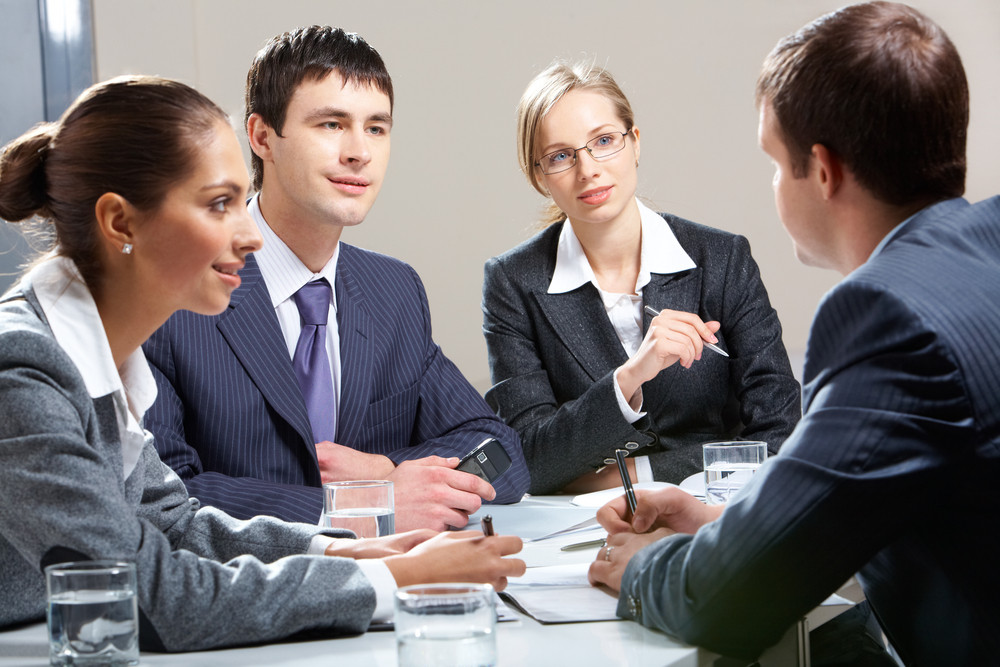 group-interview-tips2.jpg