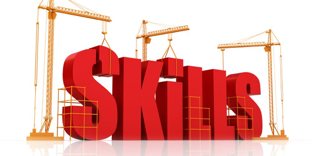 skill_building.jpg