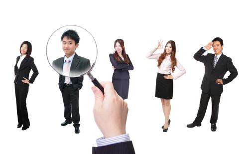 hiring-employee.jpg