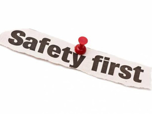 Workplace Health and Safety (WHS)