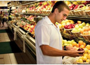 New Food and Grocery Code of Conduct