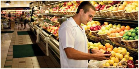food-grocery-1.jpg