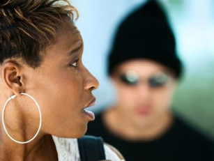 How identity crime affects individuals