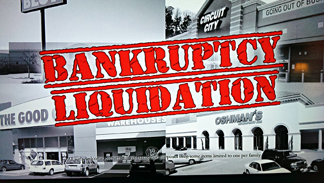 Bankruptcy and liquidation.jpg