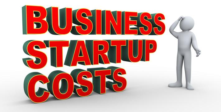 travel_nurse_startup_costs_1.jpg