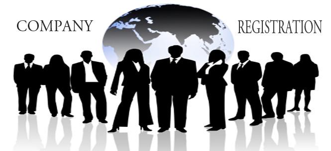 company-registration.jpg