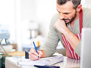 Small business tax changes come into effect: What it means for you