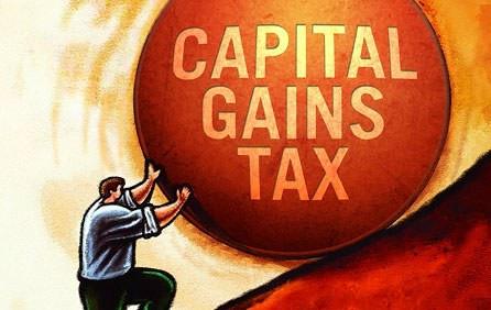capital-gains-tax.jpg