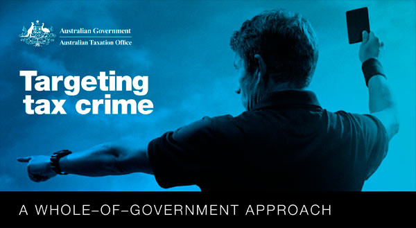 Targeting tax crime a whole-of-government approach Banner.jpg