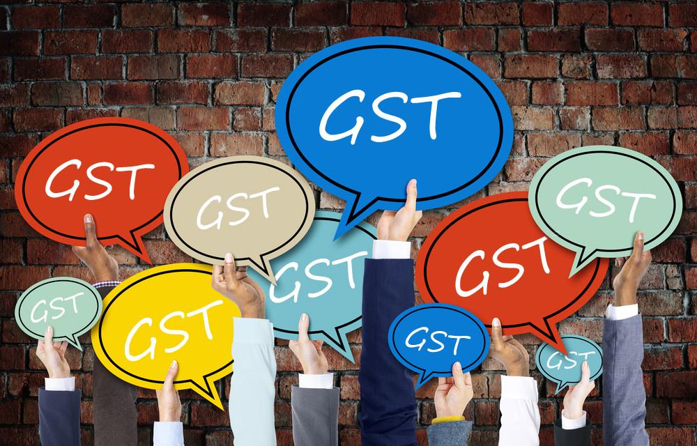 GST-debate-copy.jpg