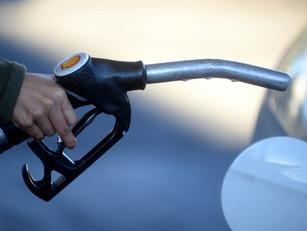 Fuel Schemes