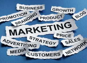 Why do I need a marketing plan ?