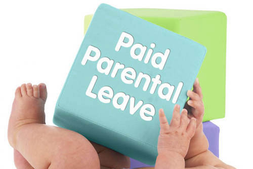paid-parental-leave.jpg