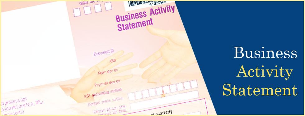 banner_business_activity_statement.jpg