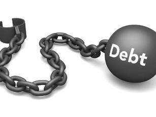 Got a tax debt? Make a payment arrangement!