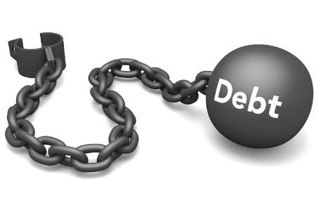 debt_ball.jpg