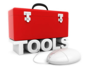 Eight free tools to help you maximise Google AdWords