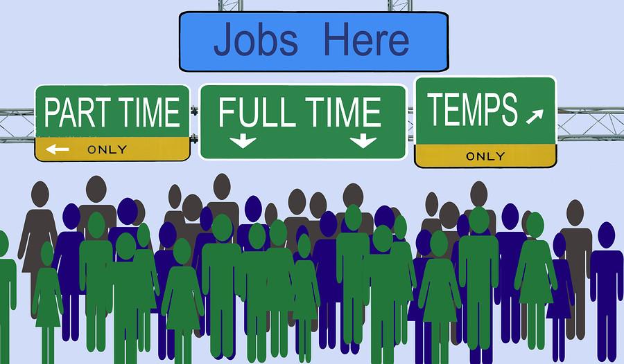 bigstock-Signs-Advising-Of-Jobs-Here-43838944.jpg