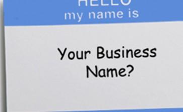 businessname-363x223.jpg
