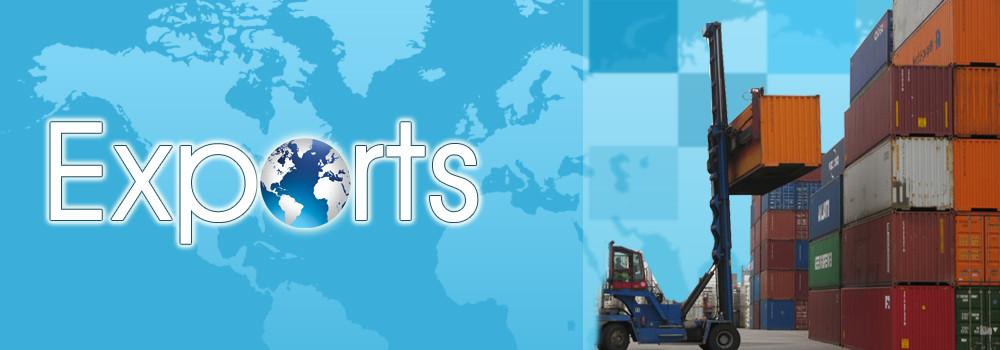exports-banner.jpg