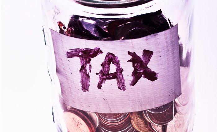 tax-jar-breakout.jpg
