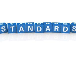 Do you know how standards can help your business?