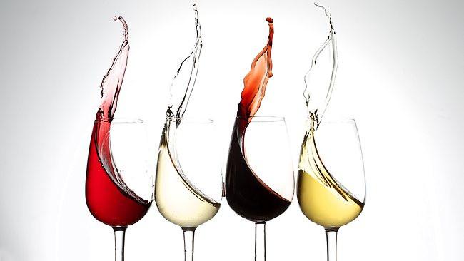 967303-wine.jpg