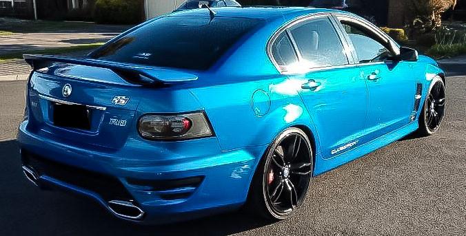 HSV blue.jpg