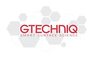 Gtechniq-Logo-300x59.png
