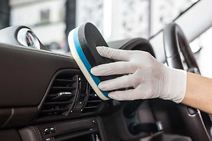 car-detailing-interior.jpg
