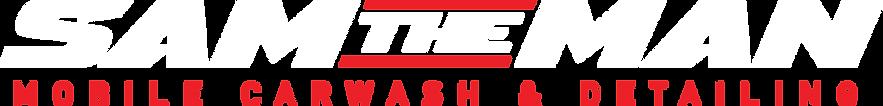 Sam-logo-text.png