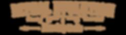 Chari Logo-02.png