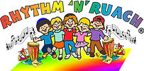 Rhythm n Ruach Logo WEB high res.jpg