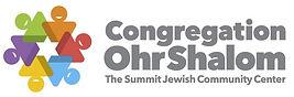 Ohr Shalom Logo CMYK.jpg 2015-12-10-7:58