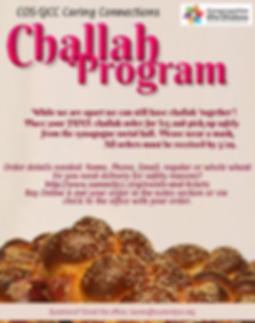 JUNE CHALLAH PROGRAM.png