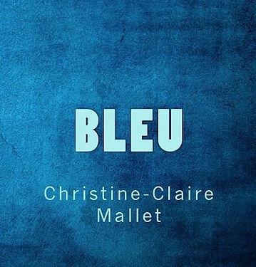 1-Bleu_edited.jpg